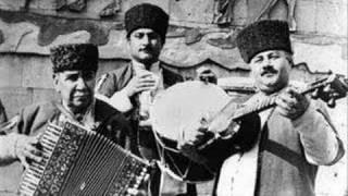 Azeri Türkü - Ne Galdi