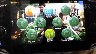 Download PS VITA-How to download movies for free!!! 3Gp Mp4