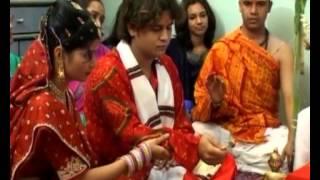 SATAYANARAYAN VRAT KATHA Vol.1 Gujarati I [Full Video Song] I SHRI SATYANARAYAN MAHAPOOJAN