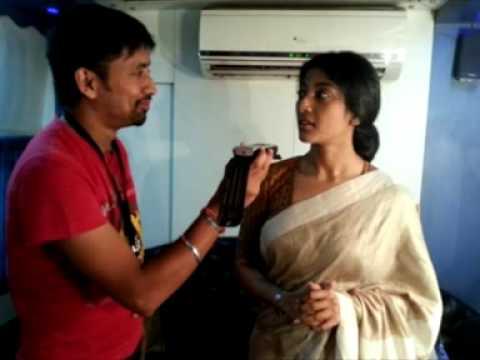 Xxx Mp4 Actress Paoli Dam With Rj Animesh Live On 91 9 Friends Fm 3gp Sex