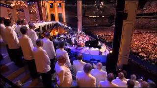 André Rieu Live In Amsterdam Arena 2010