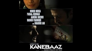 Kanebaaz full film by ARY films (English Subtitles)