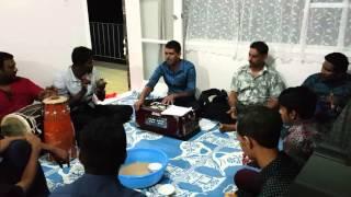 Shalen prasad pinky's(3)