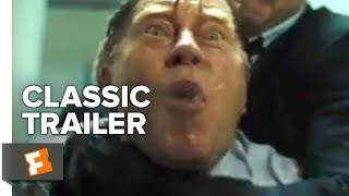 Hostel (2005) Trailer #1 | Movieclips Classic Trailers