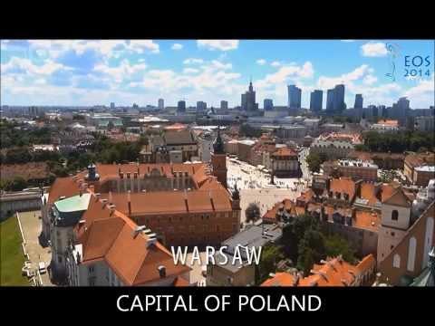 POLAND - ROBO COPTER PROMO HD 2014
