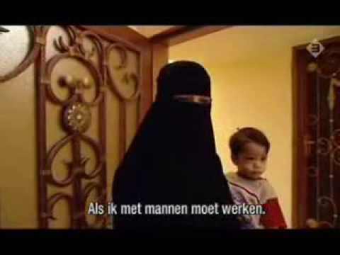Life Of A Muslim Wife In Saudi Arabia Part 1 2. Pious Pure Paak Muslimahs Female Muslim In Islam
