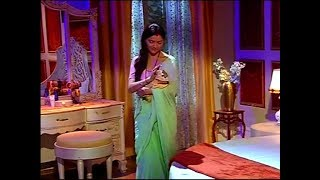 Shakti — Astitva Ke Ehsaas Ki   SERIAL UPDATE   Soumya ने लौटाया खिलोनो पर माँ का प्यार   E24