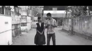 MP4 360p Boys innocent love proposal   tamil love scene   school love
