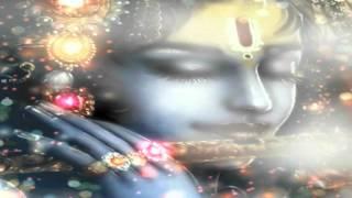 Om Namo Bhagavate Vasudevaya (Amazingly Done By Keerti Mathur)