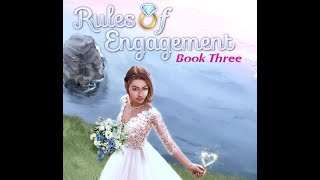 Choices: Stories You Play - Rules of Engagement Book 3 Chapter 13