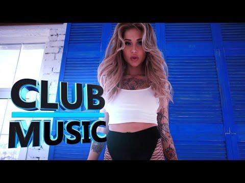 New Best Club Dance Music Mashups Remixes Mix 2017 Dance MEGAMIX CLUB MUSIC