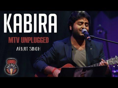 Xxx Mp4 Kabira MTV Unplugged Full Song Arijit Singh 3gp Sex