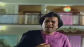 Yeh Lal Rang Kab Mujhe HD With Lyrics - Rajesh Khanna & Hema Malini