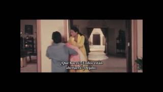 Dilwale Dulhania Le jayenge Simran & Raj