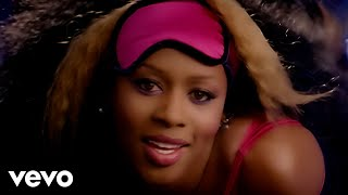 Remy Ma - Conceited (There