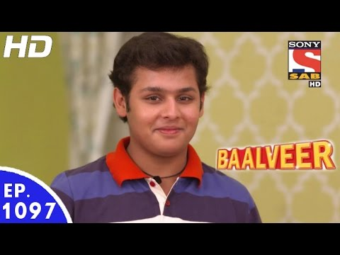 Xxx Mp4 Baal Veer बालवीर Episode 1097 17th October 2016 3gp Sex