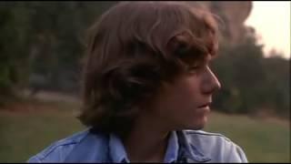 Pompes Funèbres ( Film Horreur )