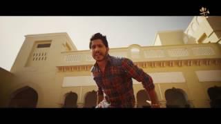 New Punjabi Songs 2016 | Ranjha Ranjha | Jagraj | Top New Latest new punjabi songs 2015