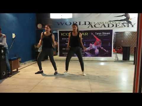 Xxx Mp4 Avd Crew Icon Star Season 4 Audition At World Class Dance Academy Gurugram 3gp Sex