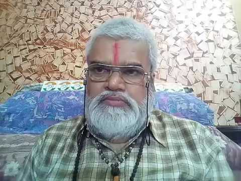 ગુજરાત કોંગ્રેસ ના મુખ્ય નેતા ઓ ને મારો મેસેજ ૧૯. ૪. ૨૦૧૭