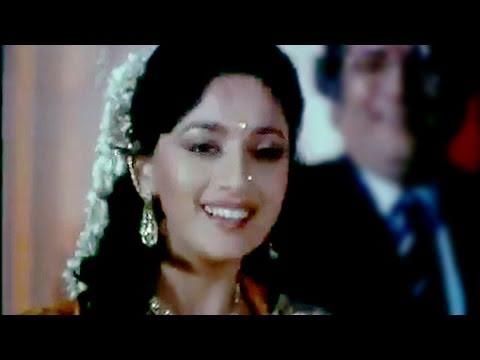 Xxx Mp4 Aamir Khan Madhuri Dixit Sare Ladkonki Kardo Shaadi Deewana Mujh Sa Nahin Shaadi Song 3gp Sex