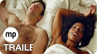 SLEEPING WITH OTHER PEOPLE Trailer German Deutsch (2016)