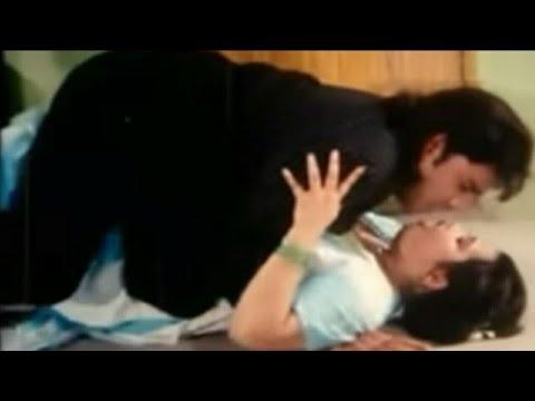 Xxx Mp4 Hot Video Misha Suchona Bangla Movie Hot Clips 3gp Sex