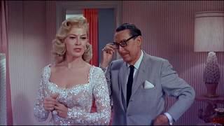 Bancando a Ama-Seca (1958) HD