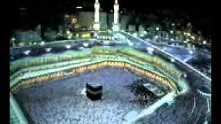 che tata na jaram raba pashto naat by noman full HD)   YouTube