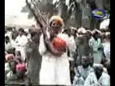 Xxx Mp4 Ghulam Hyder Muhammad Alim Nizamuddin Olivia 3gp Sex