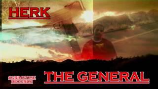 HERK -THE GENERAL