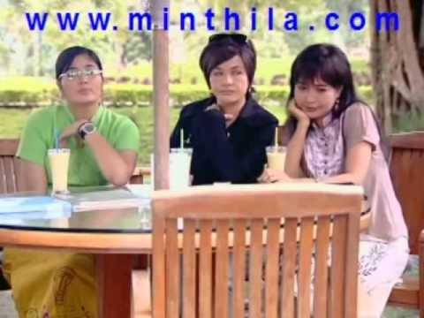 Xxx Mp4 Apyo Gyi Myar 1 Soe Myat Thuzar Tun Eindra BO Moe Moe Myint Aung Wmv 3gp Sex