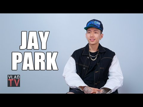 Jay Park on Leaving Boy Band After