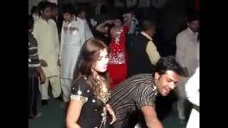 Lahore shadi mujra 2011