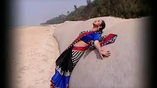 New Bengali movie song Riaz Romana