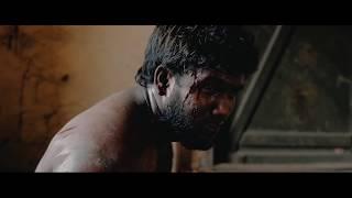 BUDDHAPOAR - Shortfilm