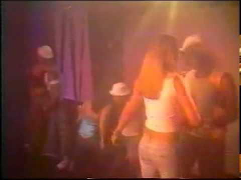 Vídeo » Putaria no Baile Funk OsMelhoresVideos net
