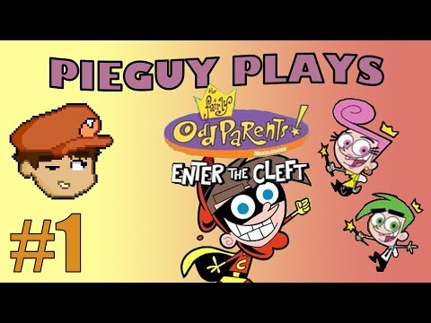 Xxx Mp4 Pieguy Plays Enter The Cleft 1 Hot Dog 3gp Sex