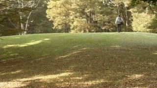Tokyo Koen (東京公園) Trailer