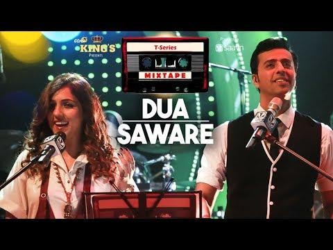 Xxx Mp4 Dua Saware T Series Mixtape L Neeti Mohan Salim Merchant L Bhushan Kumar L Ahmed Khan L Abhijit V 3gp Sex