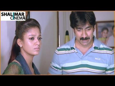 Xxx Mp4 Nayantara Best Scenes Back To Back Latest Telugu Movie Scenes Shalimarcinema 3gp Sex