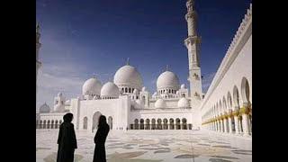 Amazing  islamic video ( মৃত্যুর আগে একবার হলেও ভিডিওটা দেখেন)