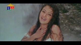 Mai Mori lai Lina - From Nepali Movie TAKDEER