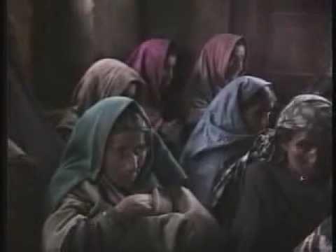Xxx Mp4 Kashmir KUNAN POSHPORA MASS RAPE BY INDIAN TROOPS 3gp Sex