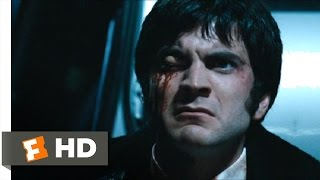 P2 (10/10) Movie CLIP - Merry Christmas, Thomas (2007) HD