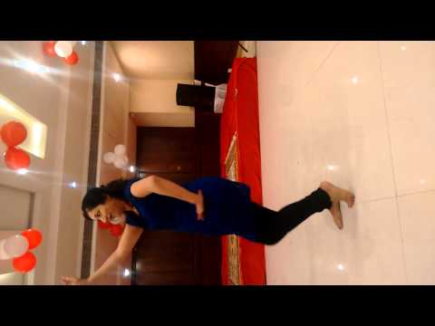 Xxx Mp4 Mrs Babita Performing At Dr Lal S 60th Birthday Party 3gp Sex