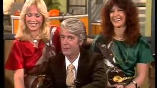 ABBA at Am Laufenden Band 1978