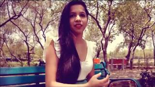 Dhinchak Pooja Real Life | Interview Exclusive (THE MOST AWAITED INTERVIEW) - moni