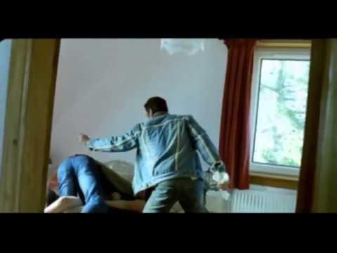 Hot Tisca Chopra Extramarital Affair - Scene from 'Cape Karma