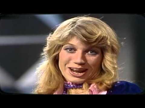 Mouth & McNeal Ein goldner Stern 1974